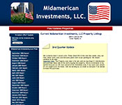 Midamerican Investments Image